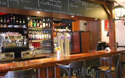 brasserie-la-pergola-clermont02