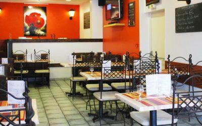 brasserie-la-pergola-clermont03