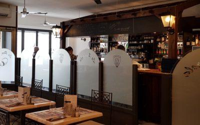 brasserie-la-pergola-clermont05